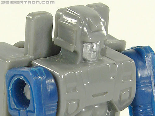 Transformers G1 1987 Spike Witwicky (Image #15 of 96)