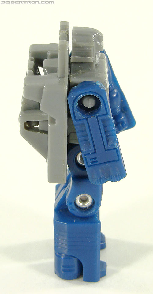 Transformers G1 1987 Spike Witwicky (Image #16 of 96)