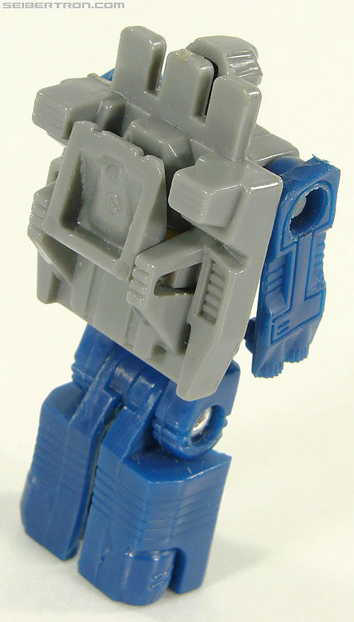 Transformers G1 1987 Spike Witwicky (Image #17 of 96)