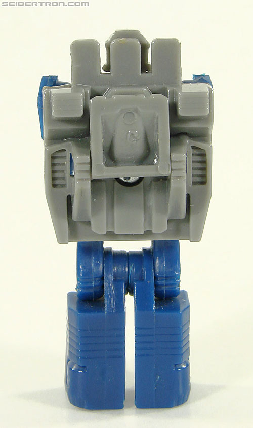 Transformers G1 1987 Spike Witwicky (Image #18 of 96)