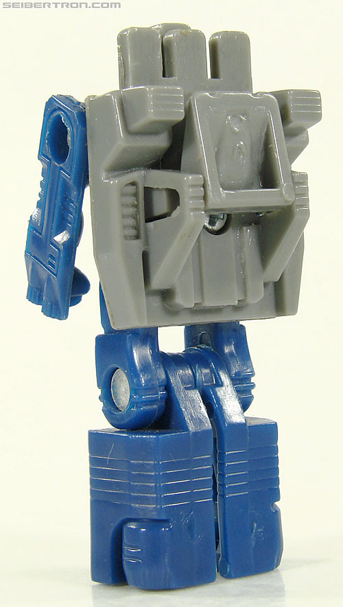 Transformers G1 1987 Spike Witwicky (Image #19 of 96)