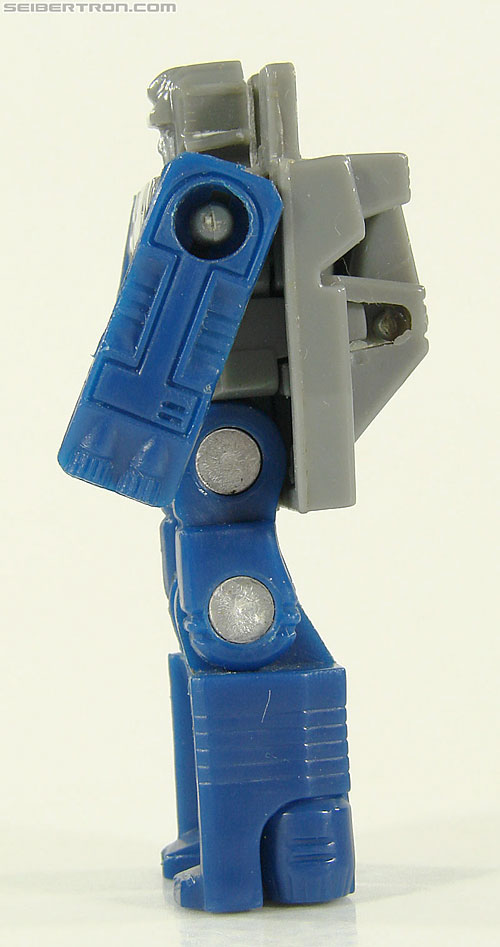 Transformers G1 1987 Spike Witwicky (Image #20 of 96)