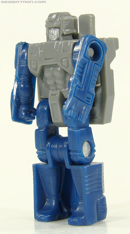 Transformers G1 1987 Spike Witwicky (Image #21 of 96)
