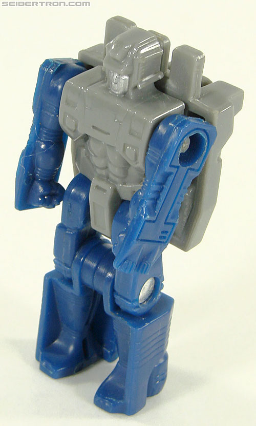 Transformers G1 1987 Spike Witwicky (Image #23 of 96)