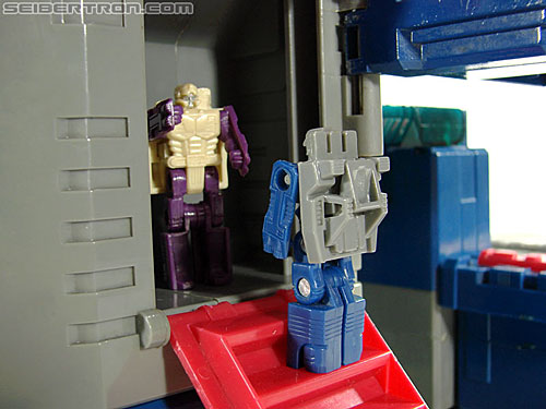 Transformers G1 1987 Spike Witwicky (Image #30 of 96)