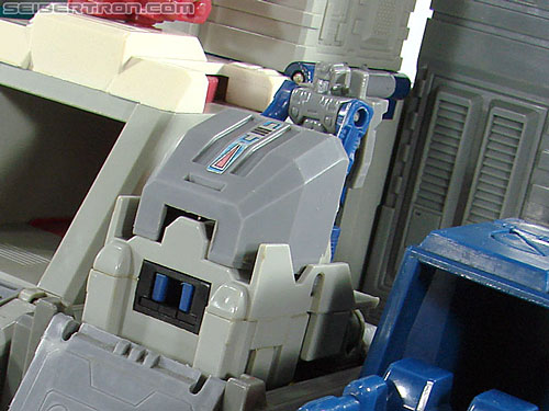 Transformers G1 1987 Spike Witwicky (Image #32 of 96)
