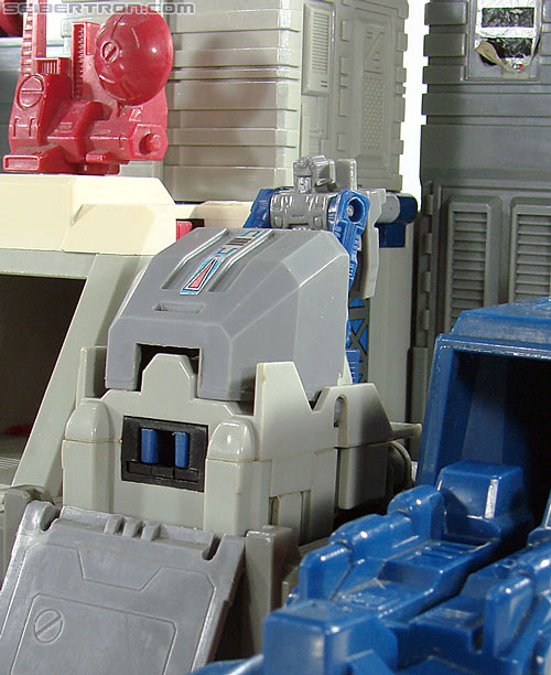 Transformers G1 1987 Spike Witwicky (Image #34 of 96)