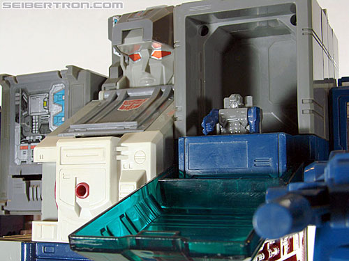 Transformers G1 1987 Spike Witwicky (Image #38 of 56)