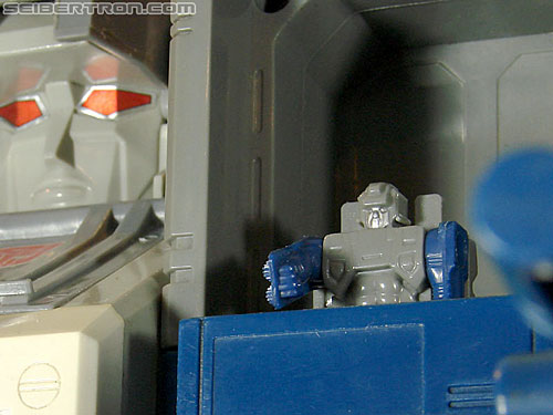 Transformers G1 1987 Spike Witwicky (Image #40 of 96)