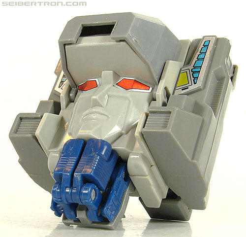 Transformers G1 1987 Spike Witwicky (Image #46 of 96)