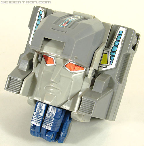 Transformers G1 1987 Spike Witwicky (Image #47 of 96)