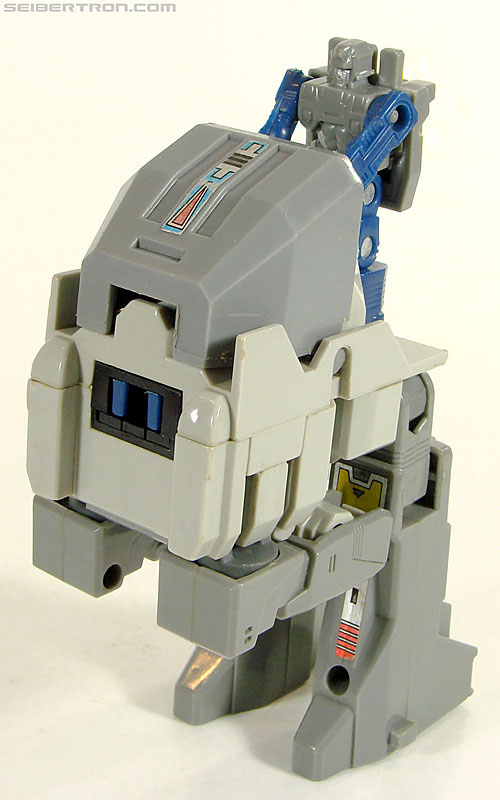 Transformers G1 1987 Spike Witwicky (Image #48 of 56)