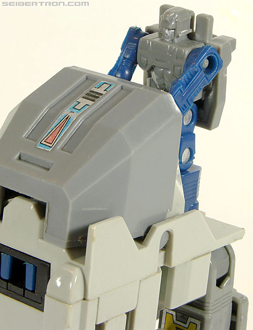 Transformers G1 1987 Spike Witwicky (Image #49 of 96)