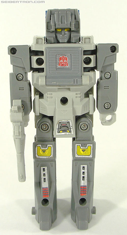 Transformers G1 1987 Spike Witwicky (Image #50 of 96)