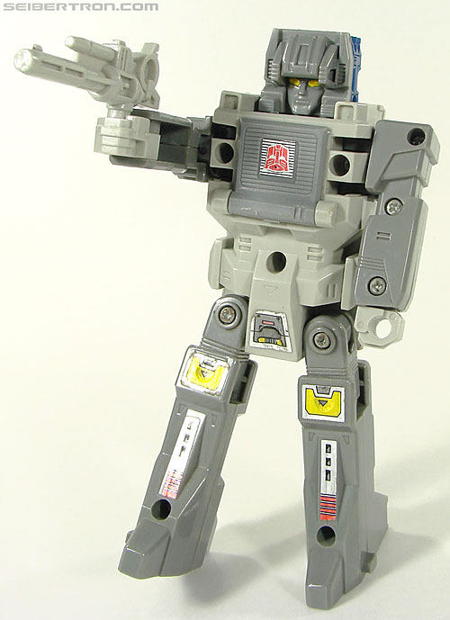 Transformers G1 1987 Spike Witwicky (Image #51 of 96)