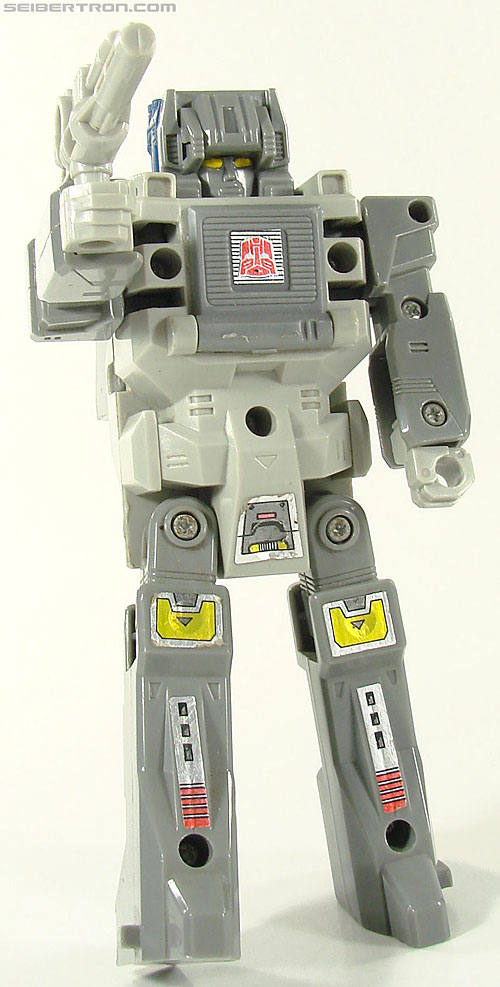 Transformers G1 1987 Spike Witwicky (Image #52 of 96)