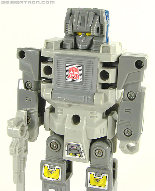 Transformers G1 1987 Spike Witwicky (Image #54 of 96)