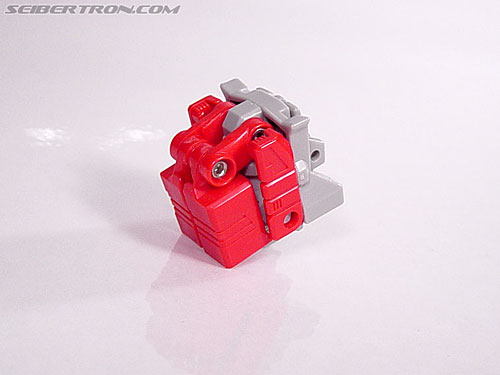 Transformers G1 1987 Stylor (Image #7 of 27)