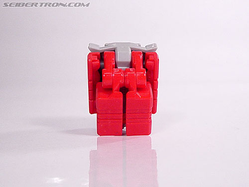 Transformers G1 1987 Stylor (Image #8 of 27)
