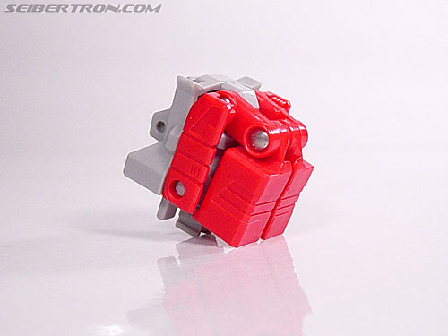 Transformers G1 1987 Stylor (Image #9 of 27)