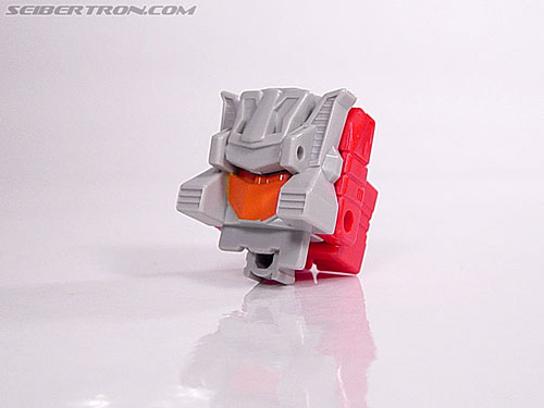 Transformers G1 1987 Stylor (Image #11 of 27)
