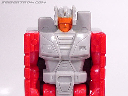 Transformers G1 1987 Stylor (Image #13 of 27)