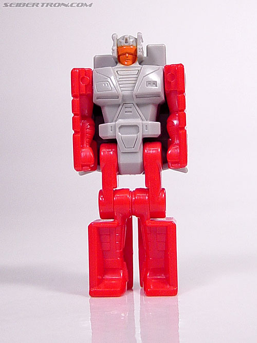 Transformers G1 1987 Stylor (Image #14 of 27)