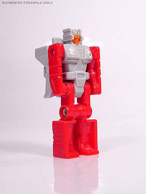 Transformers G1 1987 Stylor (Image #15 of 27)