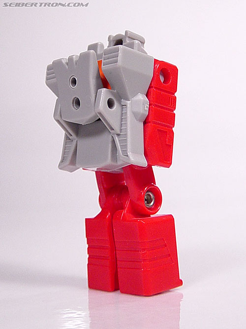 Transformers G1 1987 Stylor (Image #17 of 27)