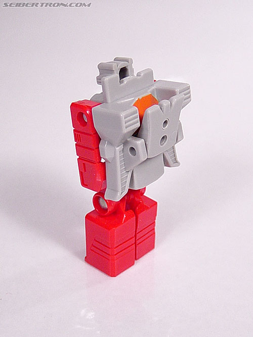 Transformers G1 1987 Stylor (Image #19 of 27)