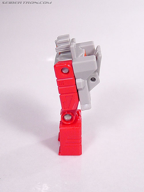 Transformers G1 1987 Stylor (Image #20 of 27)