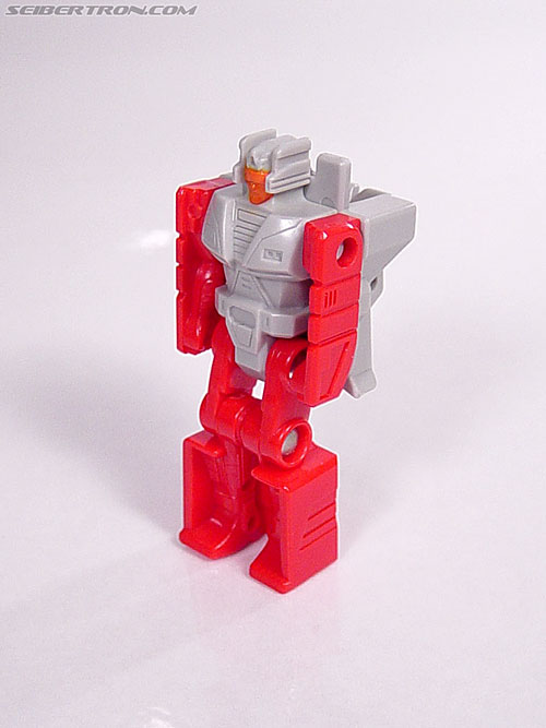 Transformers G1 1987 Stylor (Image #21 of 27)
