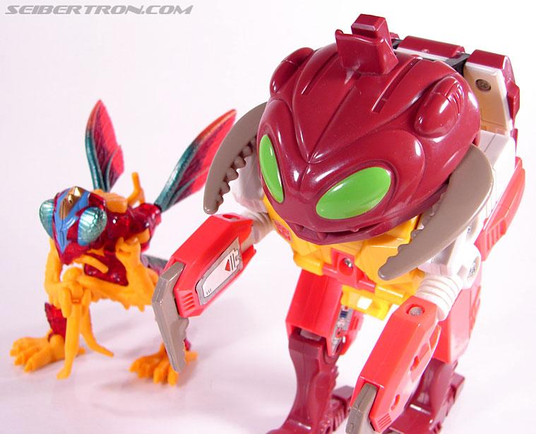Transformers G1 1987 Repugnus (Repug) (Image #1 of 65)