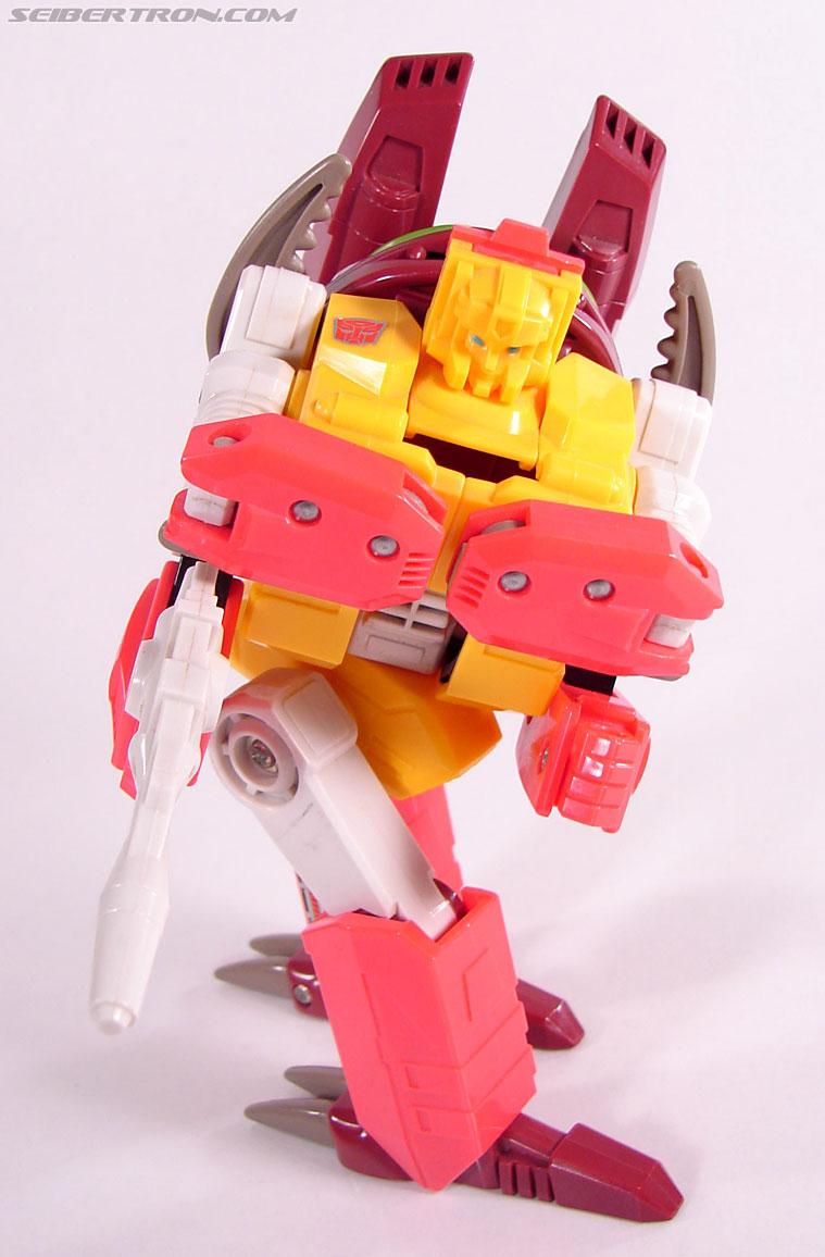 Transformers G1 1987 Repugnus (Repug) (Image #51 of 65)