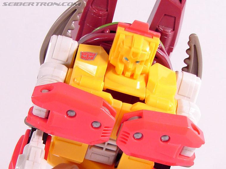 Transformers G1 1987 Repugnus (Repug) (Image #52 of 65)