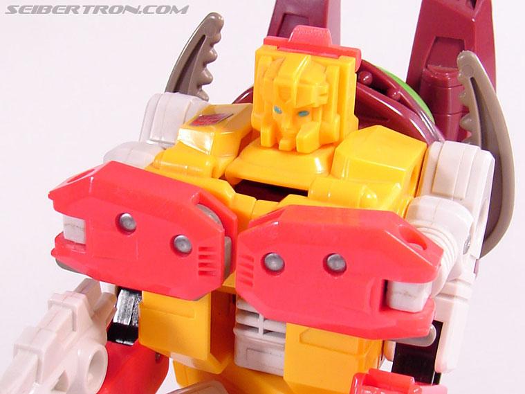 Transformers G1 1987 Repugnus (Repug) (Image #54 of 65)