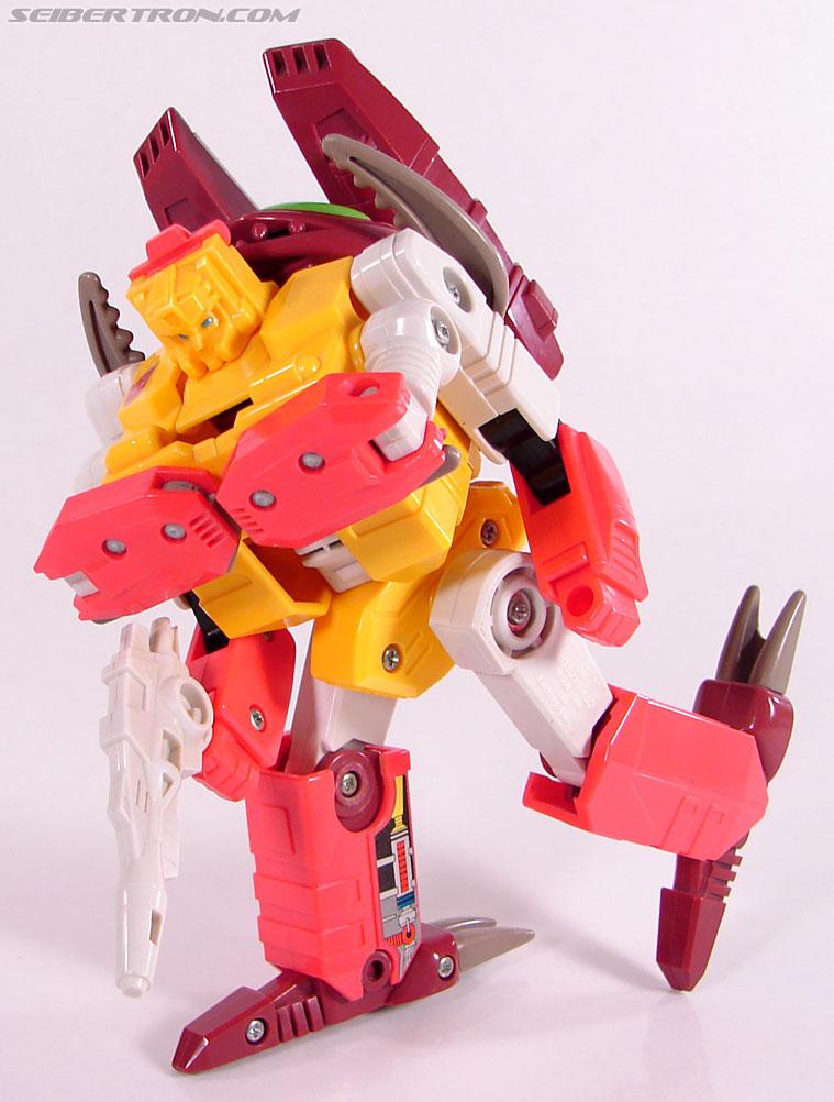 Transformers G1 1987 Repugnus (Repug) (Image #56 of 65)