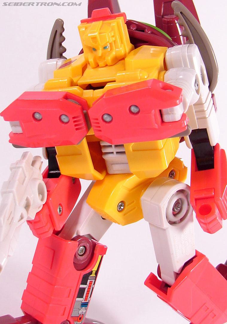 Transformers G1 1987 Repugnus (Repug) (Image #59 of 65)