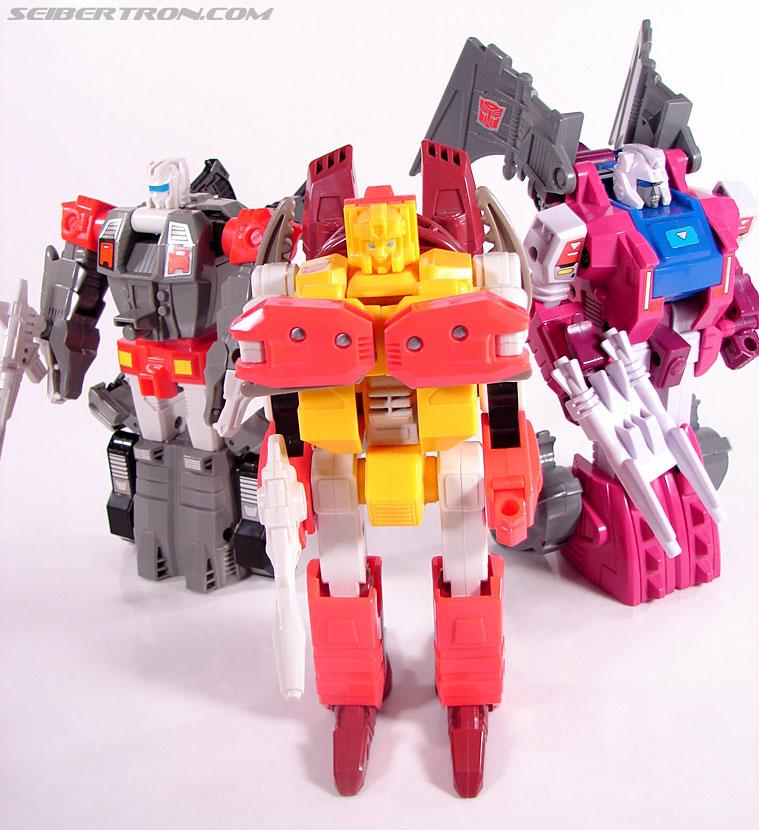 Transformers G1 1987 Repugnus (Repug) (Image #61 of 65)
