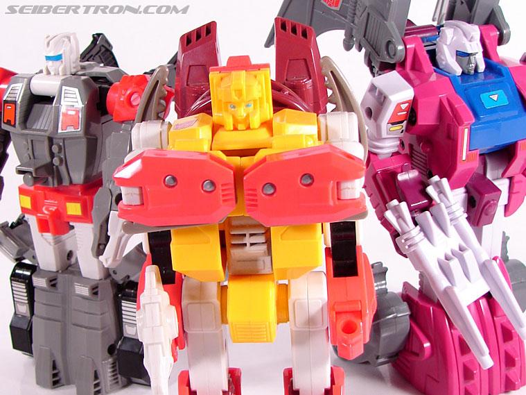 Transformers G1 1987 Repugnus (Repug) (Image #62 of 65)