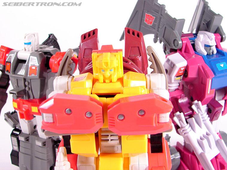 Transformers G1 1987 Repugnus (Repug) (Image #63 of 65)