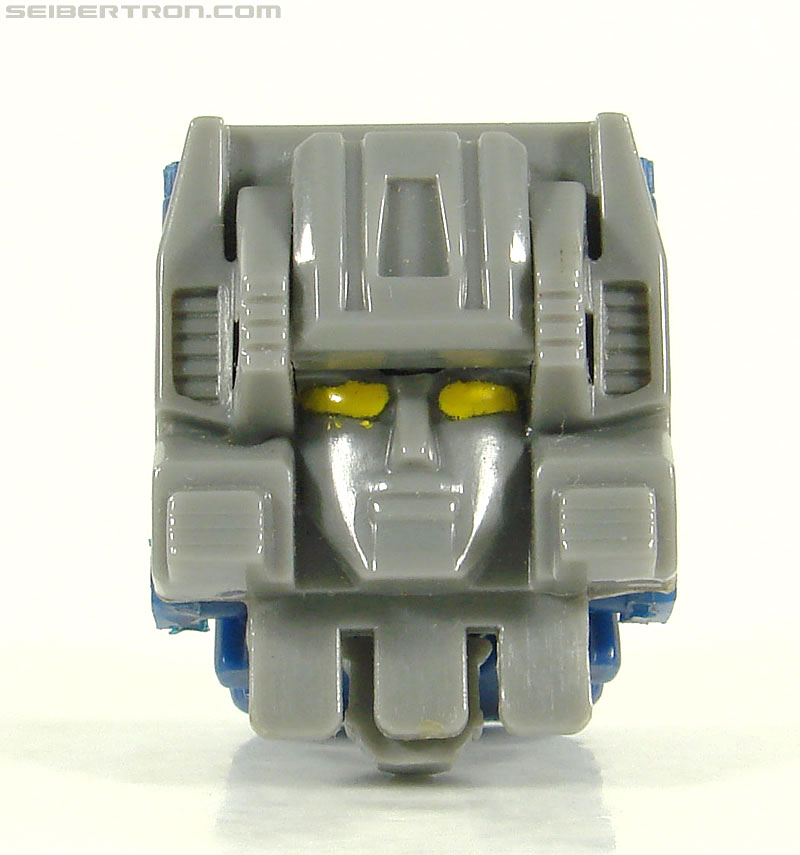 Transformers G1 1987 Spike Witwicky (Image #1 of 96)