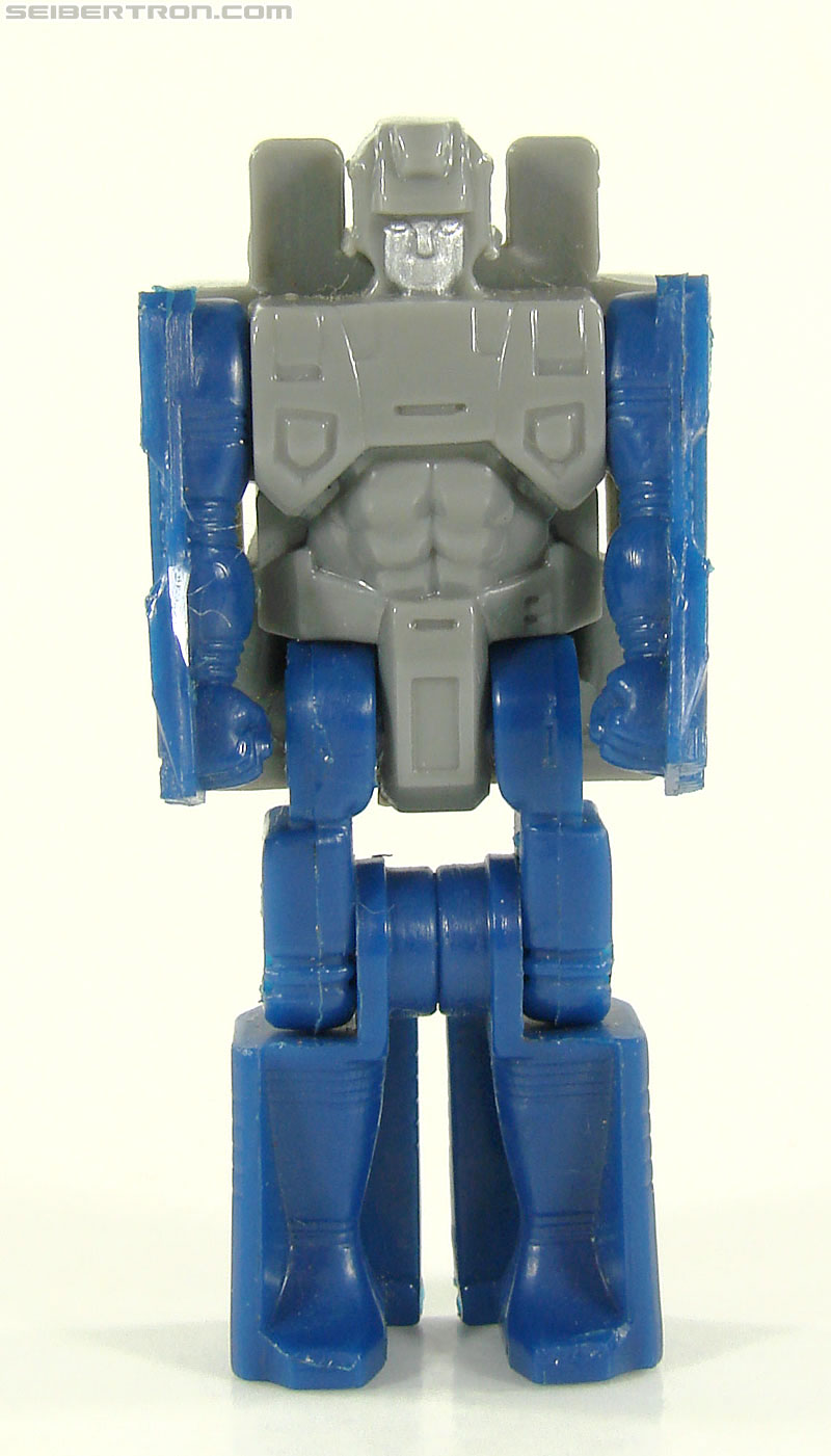 Transformers G1 1987 Spike Witwicky (Image #11 of 96)