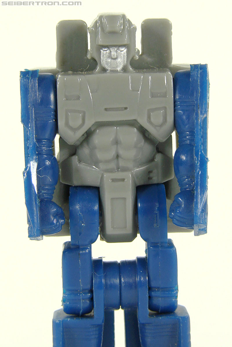 Transformers G1 1987 Spike Witwicky (Image #12 of 96)