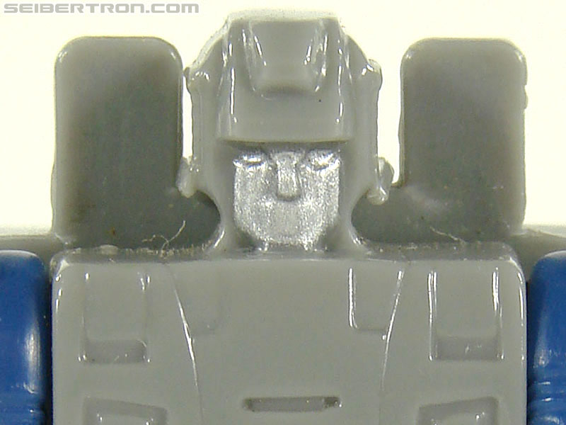 Transformers G1 1987 Spike Witwicky (Image #13 of 96)