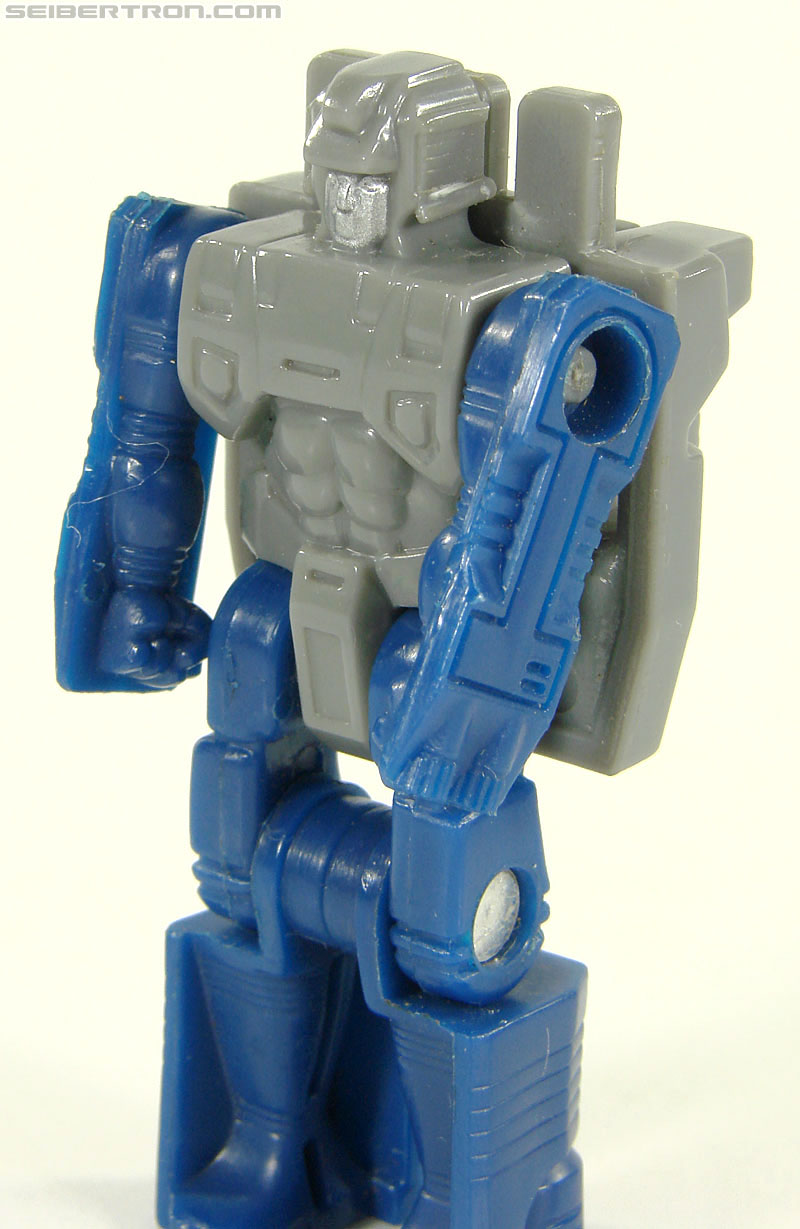 Transformers G1 1987 Spike Witwicky (Image #25 of 96)