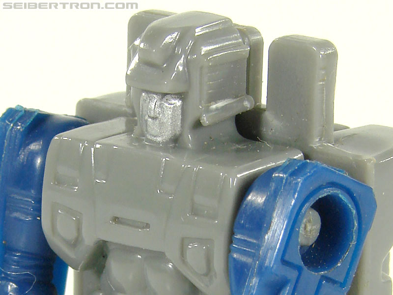 Transformers G1 1987 Spike Witwicky (Image #26 of 56)