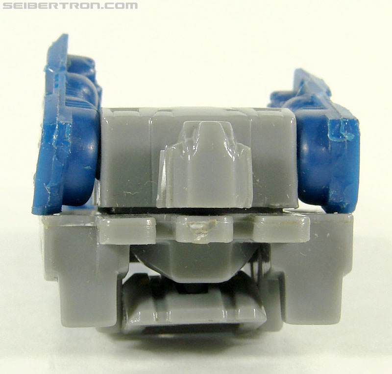 Transformers G1 1987 Spike Witwicky (Image #28 of 96)