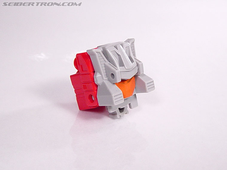 Transformers G1 1987 Stylor (Image #5 of 27)