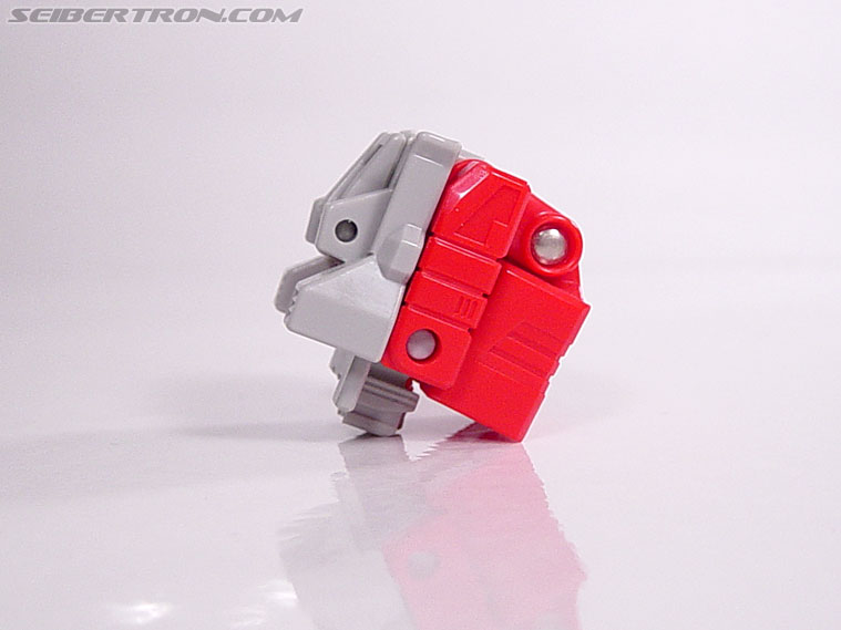 Transformers G1 1987 Stylor (Image #10 of 27)